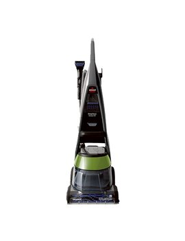 Bissell Deep Clean Premier Pet Carpet Cleaner, 17 N4 by Bissell