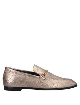 Stella Mc Cartney Mocassins   Chaussures by Stella Mc Cartney
