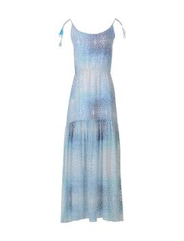 Athena Procopiou Long Dress   Dresses by Athena Procopiou