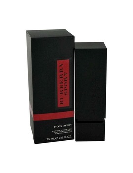 Burberry Sport Men's 1.7 by Burberry