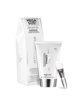 Glamglow Supermud® Clearing Treatment 100g by Glamglow®