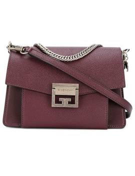 Small Crossbody Bag by Givenchy