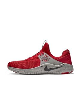 Nike Free Tr8 (Tcu) by Nike