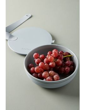 W&P Porter Storage Bowl by W&P