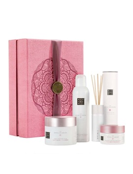 Rituals The Ritual Of Sakura Renewing Collection Gift Set   Limited Edition by Rituals