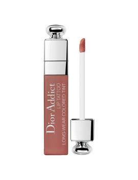 Dior Addict Lip Tattoo, 421 Natural Beige by Dior