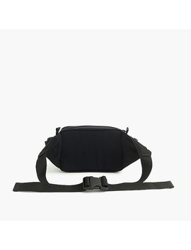 Carhartt® Work In Progress Hip Bag by Carhartt