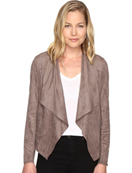Tayanita Jacket by Kut From The Kloth
