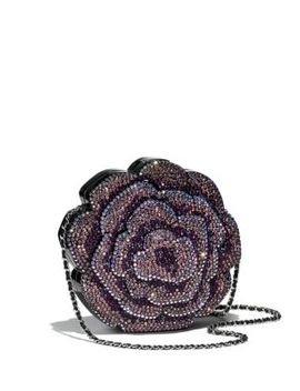 Evening Bag by Chanel