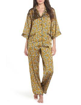 Ella Pajamas by Chelsea28