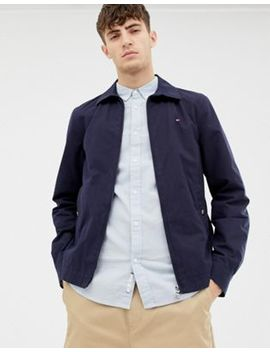 Tommy Hilfiger New Ivy Jacket by Tommy Hilfiger