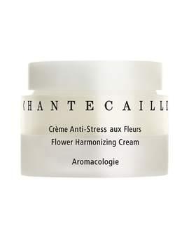 Flower Harmonizing Cream by Chantecaille