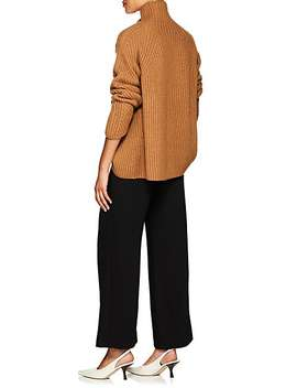 Cashmere Oversized Sweater by Barneys New York