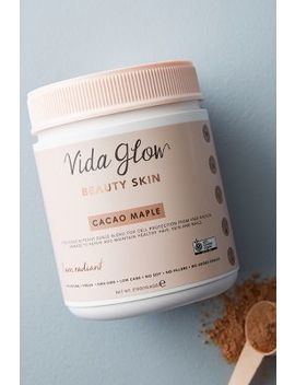 Vida Glow Beauty Skin Powder by Vida Glow