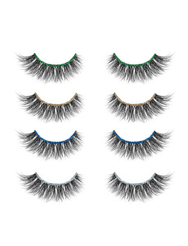 Imagine by Velour Lashes