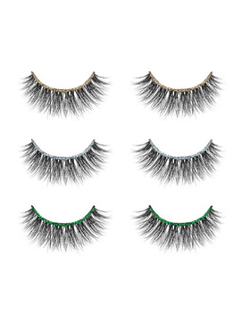 Adore by Velour Lashes