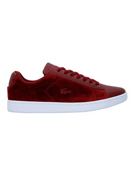 Carn Evo 318 Ld91 by Lacoste
