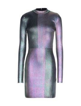Christopher Kane 미니 원피스   원피스 & 드레스 by Christopher Kane