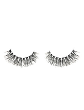 Luz Lashes Silk Lash Beverly Hills 1pair by Rincon Cosmetics