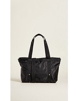The Andi Tote by Andi