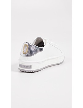 Empire Sneakers by Marc Jacobs
