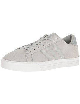 Adidas Neo Men's Cloudfoam Super Daily by Adidas
