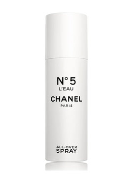 Nۥall Over Spray by Chanel
