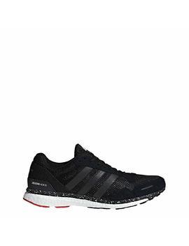 Adidas Originals Men's Adizero Adios 3 Running Shoe by Adidas+Originals