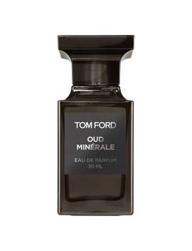 Tom Ford Private Blend Oud Minérale Eau De Parfum, 50ml by Tom Ford