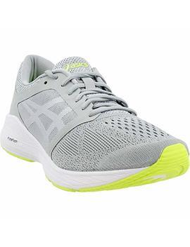 Asics Men's Roadhawk Ff Ankle High Running Shoe by Asics