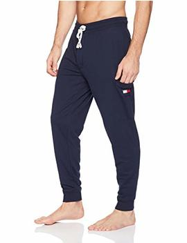 Tommy Hilfiger Men's Modern Essentials French Terry Jogger, by Tommy+Hilfiger