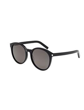 Classic6002 by Yves Saint Laurent