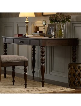 Madison Park Signature Beckett Console Table & Reviews by Madison Park Signature