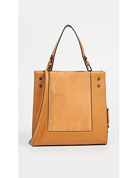 Park Slope Tote by Botkier