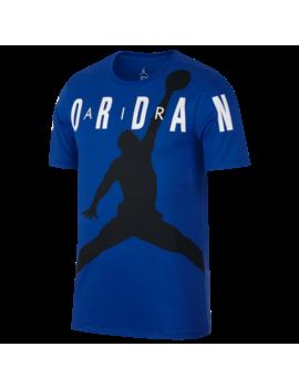 Jordan Jumpman Air Hbr T Shirt by Foot Locker