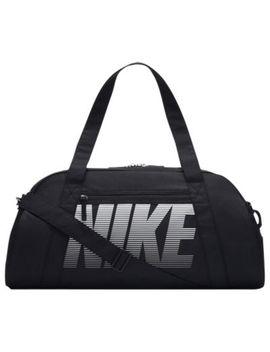 Nike Gym  Club Duffel by Nike