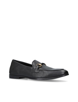 London Loafers by Kurt Geiger London