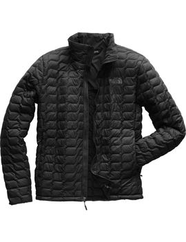 the-north-face-mens-thermoball-jacket by the-north-face