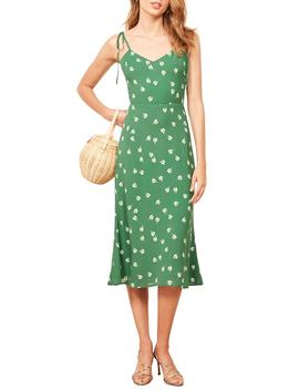 Nectar Sundress by Reformation