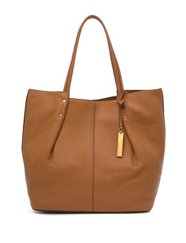 Juni Tote by Vince Camuto
