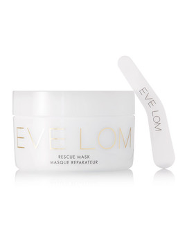 Rescue Mask, 100ml by Eve Lom