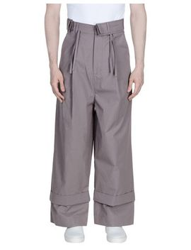 Craig Green Casual Pants   Pants by Craig Green