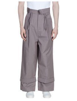 Craig Green Casual Pants   Pants by Craig Green