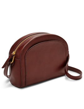 Chelsea Crossbody by Fossil