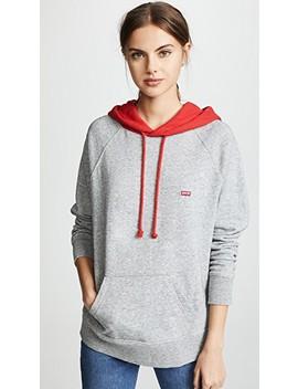 Sportswear Hoodie by Levi's