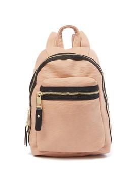 Brash Mini Backpack by Madden Girl