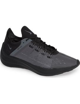 Exp X14 Running Shoe by Nike