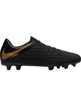 Nike Phantom 3 Club Fg Soccer Cleats by Nike