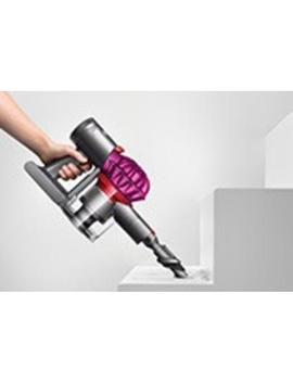 Dyson V7 Motorhead Vacuum Dyson V7 Motorhead Vacuum by Sears
