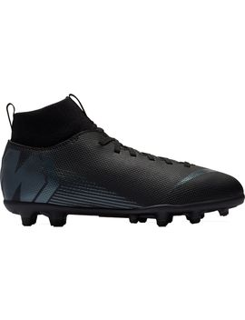Nike Kids' Mercurial Superfly 6 Club Mg Soccer Cleats by Nike